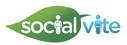 social vite logo