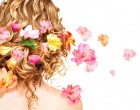 Balancing a Symphony of Hormones