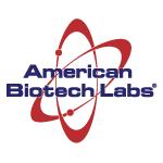 ABL_150_logo
