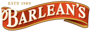 Barleans Banner 300