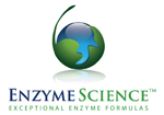 ENZYME-SCIENCE-LOGO