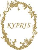KYPRIS
