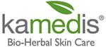 Kamedis-logo_150-pixels