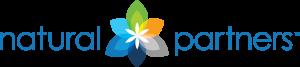 np_logo_CMYK