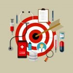 The Wrong Target: The Fallacy of Using Hypoglyemic Agents in Diabetes
