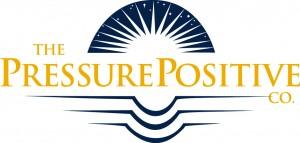 PPC Logo 4c