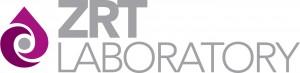 ZRT_brand Logo