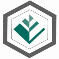 small pinewood logo (2)