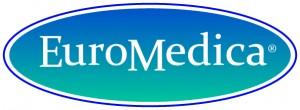 EM_Logo_4color