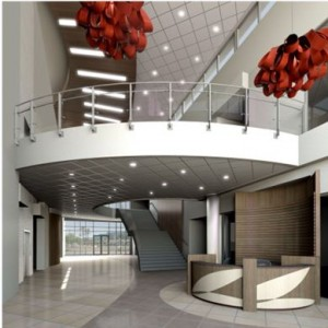 Mittman_Figure 2_lobby rendering