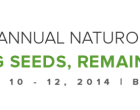 Naturopathic Gathering Oct 10-12