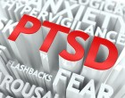 Anxiety, Depression, and PTSD