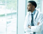 Assessing Prostate Cancer Four Pragmatic Questions to Consider
