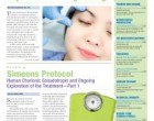 May 2013 | Dermatology and Anti-Aging Medicine