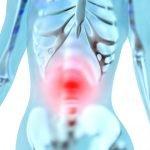 Fecal Microbiota Transplantation: An Update
