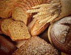 Diet Rich in Whole Grains Might Extend Your Life, Study Says