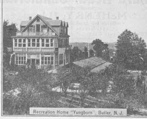 1911T-Recreation-Home-Yungborn-bldg-1910