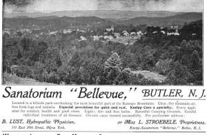 1PRC_Sanitorium-Bellevue_ad_1901