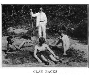 55PRC_1909A_clay_bath_1911