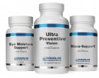 Douglas Laboratories® Launches New Line of Vision Health Supplements