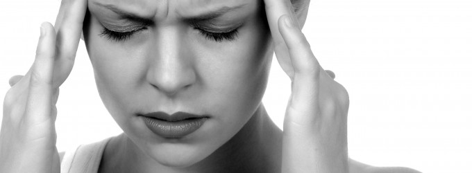 Migraines: New Research on an Old Disease