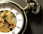 Perception of Time: How Its Assessment Can Create Meaningful Change