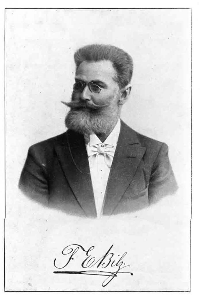 1908_friedrich-biltz_pg1491