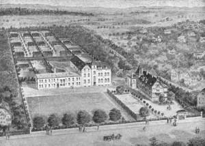 1908_katz_sanitarium_pg1491