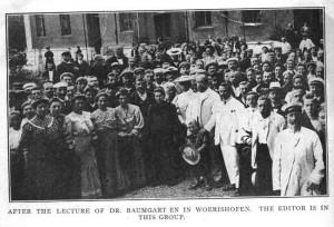 1908_kneipp_group_pg1421