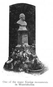 1917_kneipp_monument_pg143_1917