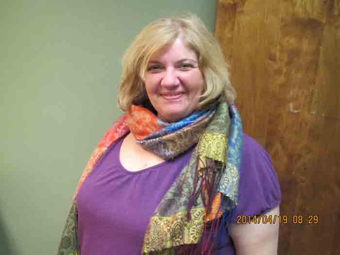 Anne-Kelty,ND,CMT