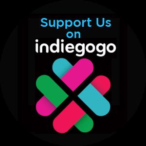 indiegogo-300x300