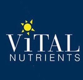 vital_nutrients_logo_clean_4