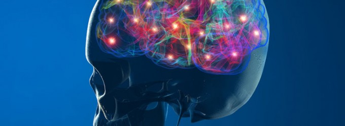 The Challenge of Change: How Neuroscience Can Help