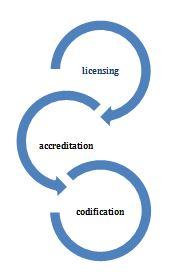Schleich_Figure 1_3 key elements