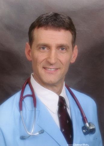 dr milner headsjhot
