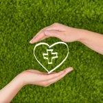 Patient Compliance in Joint Custodial Living Arrangements