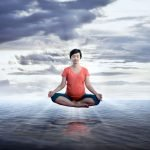 The Unique Benefits of Prenatal Yoga