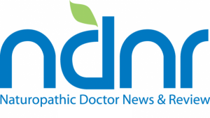 The Voice of Naturopathic Medicine