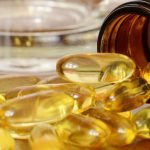 Dietary Fat and Chronic Pain: Balancing Omega-6 and Omega-3 Fatty Acids is Key