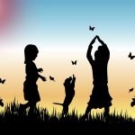 Treat the Child, Teach the Parent