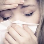 Influenza Virus, Vaccination and Naturopathic Practice