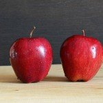 Nutrient Levels in Organic vs. Conventional Foods