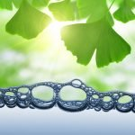 Homeopathy, Environmental Toxins and Detoxification