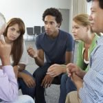 Support Groups for Fibromyalgia Patients