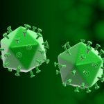 How can Naturopathic Medicine be helpful in treating HIV+ patients?