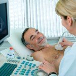 Preventing Heart Attacks and Strokes: Carotid IMT Scanning