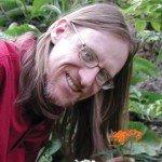 Eric_Yarnell_Headshot