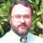 Arlan Cage