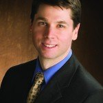 Dr. Michael Smith